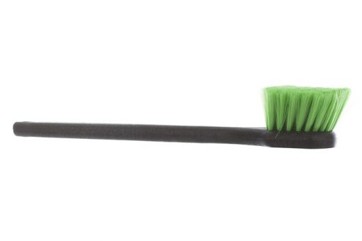 """20"""" Green Poly-x Professional Detail Brush"""
