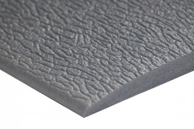 Airsoft™ Pebbled Anti-Fatigue Mat