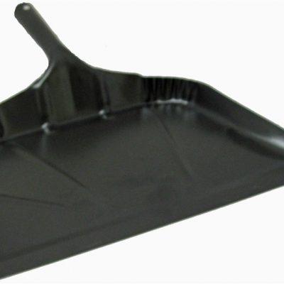 Metal Dust Pan.
