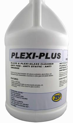 Plexi Plus Soap Stop