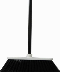 Upright Broom