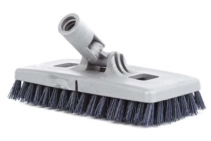 buckets and mops cleaning service