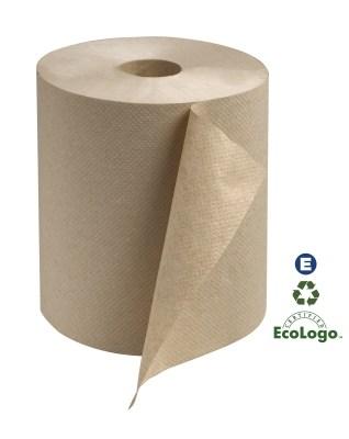 Tork Universal Towel Roll - Natural