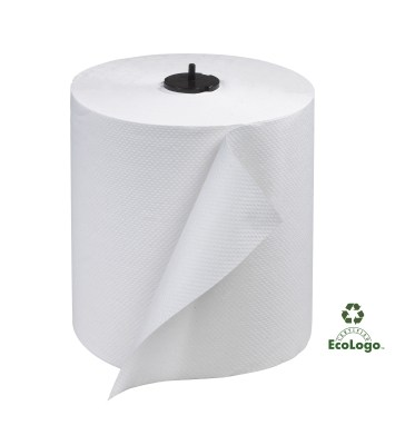 Tork Advanced Matic® Hand Towel Roll