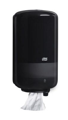 Tork Elevation® Mini Centerfeed Hand Towel Dispenser