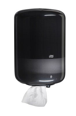 Tork Elevation® Centerfeed Hand Towel Dispenser