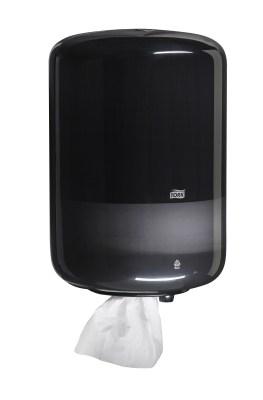 Tork Elevation® Centerfeed Hand Towel Dispenser