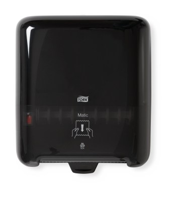 Tork Elevation® Matic® Hand Towel Roll Dispenser