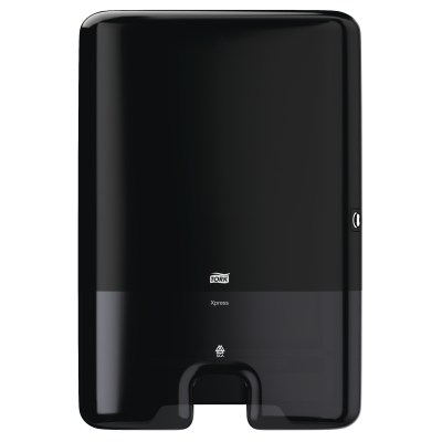 Tork Elevation® Xpress® Hand Towel Dispenser