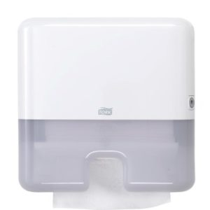 Tork Elevation® Xpress® Mini Hand Towel Dispenser