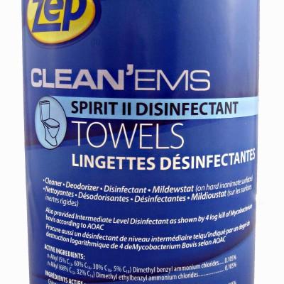 Disinfectants Archives Soap Stop