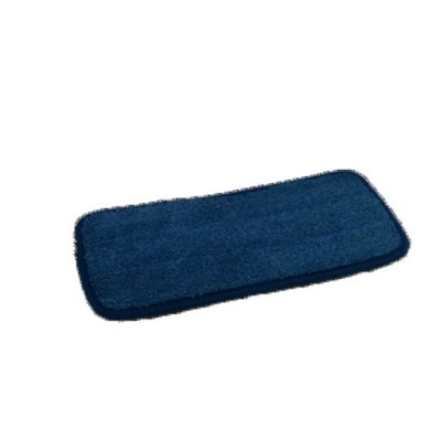 Memory Foam Carpet Underlay additionally Carpet Rubber Backing additionally Carpet With Padding Attached furthermore Soak Up Water From Carpet Image Titled Dry Wet Carpet Step 1 Soak Water Carpet besides 50 Crochet Potholders And Trivets. on waffle pad for carpet