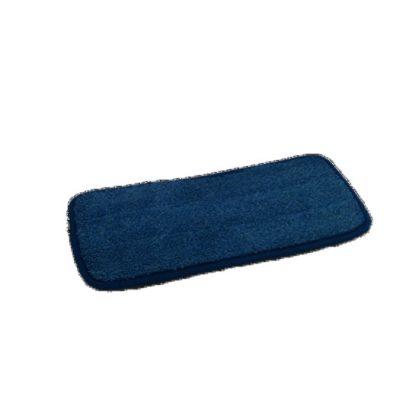 """Microfiber Blue Wet Mops 12"""""""