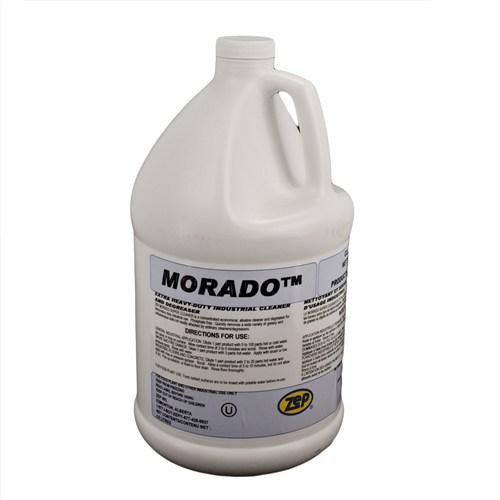 Morado Super Cleaner Soap Stop