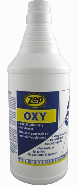 Zep Oxy Soap Stop