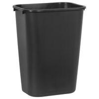 2957 Wastebasket