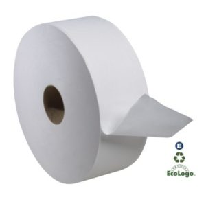 Tork Advanced Jumbo Bath Tissue Roll
