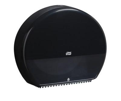 Tork Elevation® Jumbo Bath Tissue Roll Dispenser