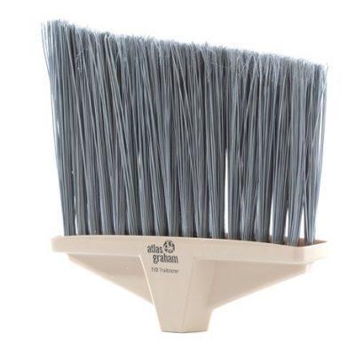Trailblazer upright broom