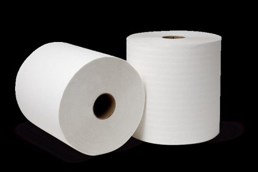Artisan® Controlled Roll Towel 30620