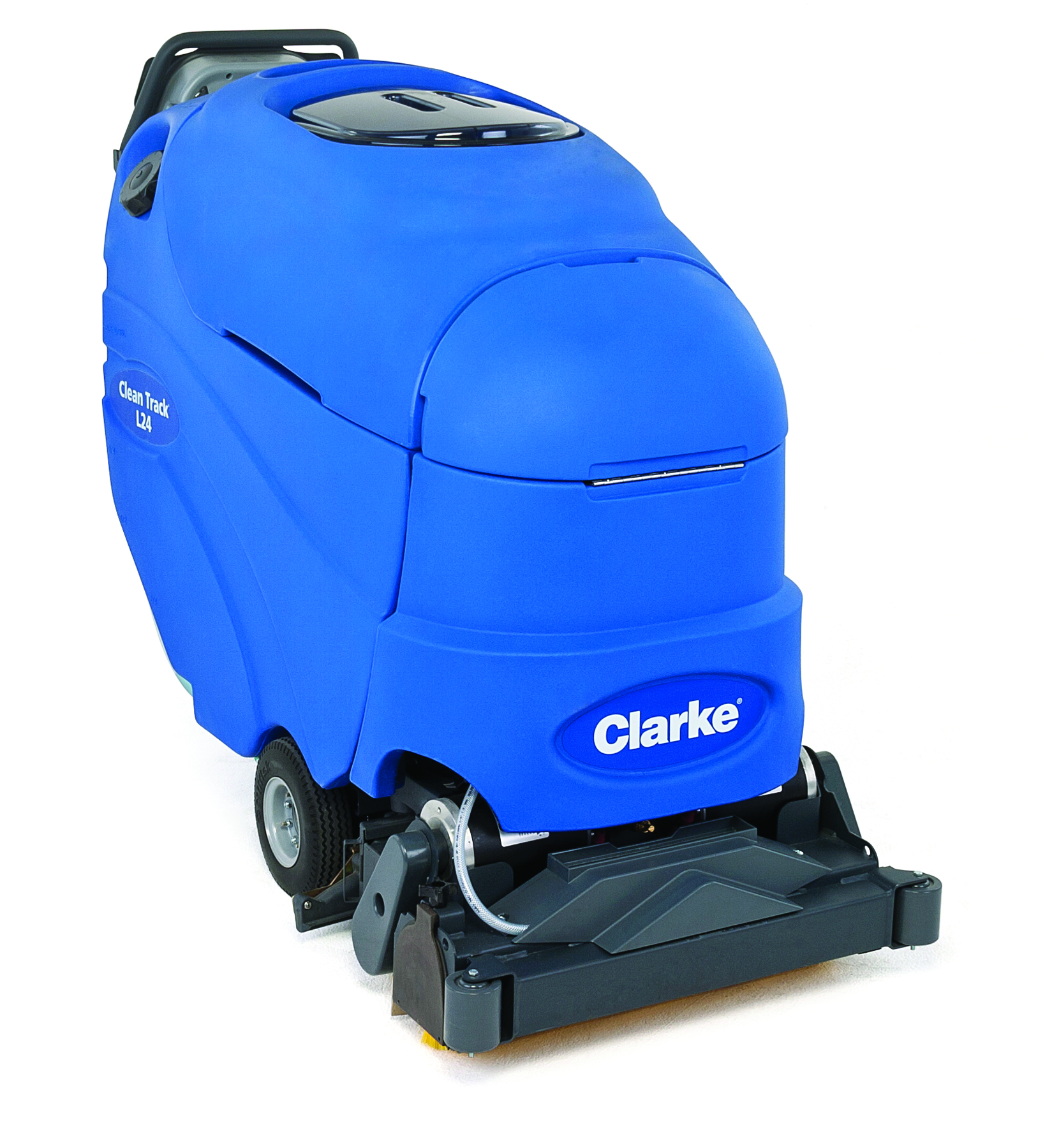 Carpet Cleaner Green Machine Images Best Steam Cleaners