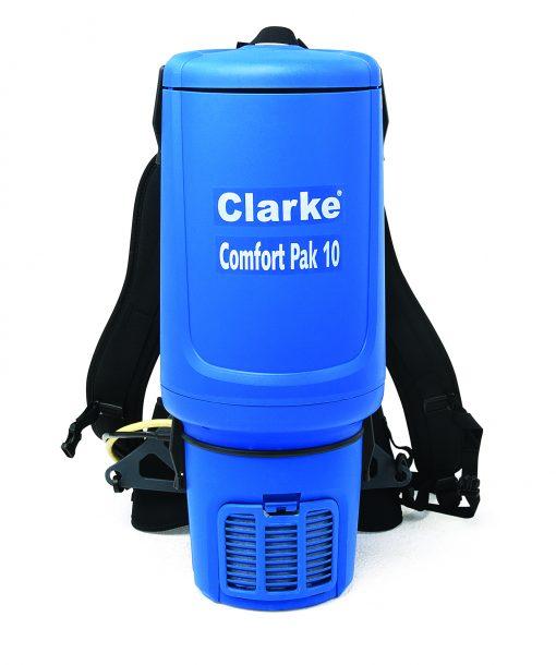 Clarke Comfort Pak