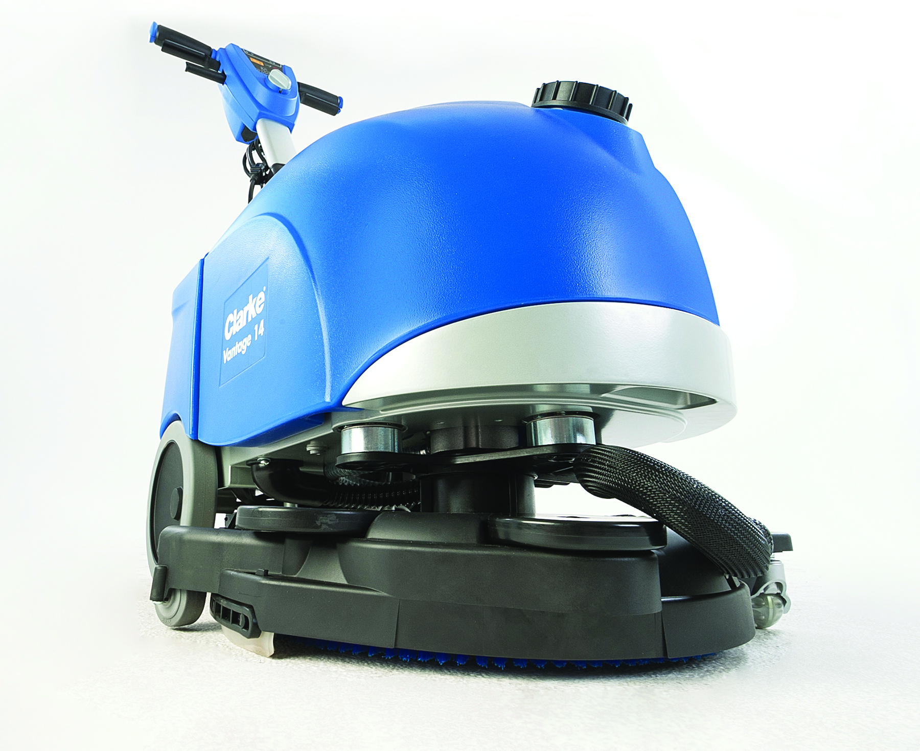 Ideas With Hardwood Depot Grout Cleaner Machine Best Home Design And